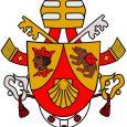 Jego Ekscelencja BISKUP WIKTOR SKWORC Biskup Tarnowski Niebawem Diecezja Tarnowska będzie obchodzić jubileusz 225-lecia istnienia. Z tej okazji już dziś przesyłam serdeczne pozdrowienie Waszej Ekscelencji, Biskupom Pomocniczym, Duchowieństwu, Osobom konsekrowanym […]