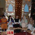 W niedzielę 20 stycznia 2013 r. o godz. 17.00 w Kościele Matki Bożej Pocieszenia, zostanie przedstawione Misterium Bożego Narodzenia w wykonaniu młodzieży naszej Parafii. Serdecznie Zapraszamy! Ks. Z.K.