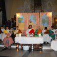 """Bardzo serdecznie zapraszamy na kolejne Misterium Paschalne : ,, Zbawienie przyszło przez krzyż…"""", które odbędzie się w kościele parafialnym w Pasierbcu w sobotę 23 marca 2013 r. o godz. 18.00 […]"""