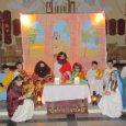 Młodzież Parafii Matki Bożej Pocieszenia bardzo serdecznie zaprasza na Misterium Paschalne, którte odbędzie się w kościele Parafialnym w Pasierbcu w dniu 16.03.2013 r. o godz. 17.30 – po Mszy Świętej.