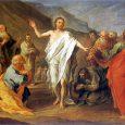 Ogłoszenia duszpasterskie: 1. Niedziela Zmartwychwstania Pańskiego Porządek Mszy Św.: godz. 6.00 – Rezurekcja i Msza Święta; Msze Święte kolejne o : 9.00; 11.00; 15.30 – różaniec i 16.00 – Msza […]