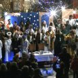 W Niedzielę 31.01.2015 r. o godz. 17:00 w kościele parafialnym w Pasierbcu – młodzież parafii Pasierbiec przedstawi Misterium o Bożym Narodzeniu :) – SERDECZNIE ZAPRASZAMY:)