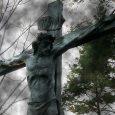 Porządek Wielkiego Tygodnia i Wielkanocy 2016  Wielka Środa 23.03.2016: godz. 6.30 – Msza Święta godz. 17.30 – Różaniec; godz. 18.00: Pielgrzymka z Łososiny Górnej godz. 19.00 – Misterium […]