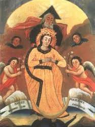 W Czwartek 08 grudnia w Naszym Sanktuarium Uroczystości Odpustowe, porządek nabożeństw: Do południa Msze święte o godz. : 7.00; 9.00; 11.00 – Uroczysta Suma Odpustowa, podczas niej wręczymy medaliki Dziewczęcej […]