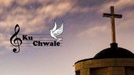 Serdecznie zapraszamy na Dekanalny Wieczór Uwielbienia do naszego Sanktuarium. Piątek 1 grudnia o godzinie 19:00 – zapis.