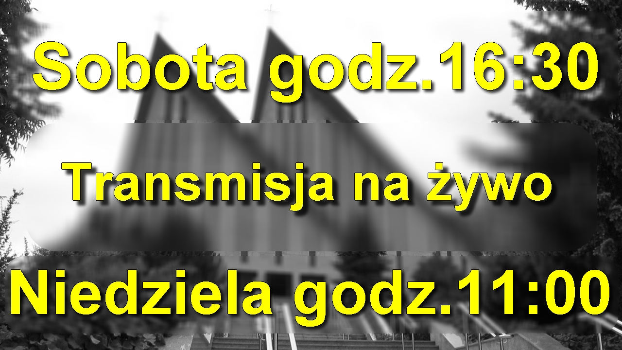 Parafia z Sercem - Film o Pasierbcu